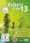 Fritz for Fun 13 - Schachprogramm