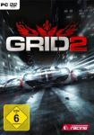 GRID 2 *