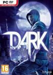 Dark *