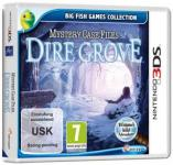 Mystery Case Files - Dire Grove 3D *