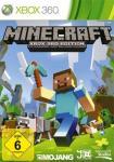 Minecraft *