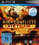 Air Conflicts: Vietnam *