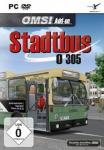 OMSI - Stadtbus O305 *