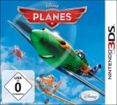 Disney Planes - The Video Game *