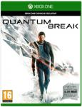 Quantum Break - DayOne-Edition