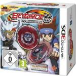 Beyblade Evolution - Collectors Edition *