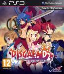 Disgaea Dimensions 2: A Brighter Darkness
