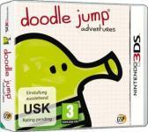 Doodle Jump *