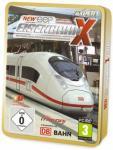 New EEP Eisenbahn X - Expert *