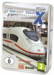 New EEP EisenbahnX - Basic *