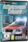 Rettungswagen Simulator 2014 *