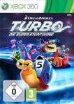 Turbo: Die Super-Stunt-Gang