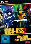 Kick Ass 2 *