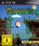 Terraria *