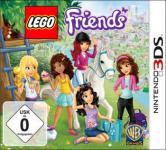 Lego Friends *