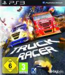Truck Racer *