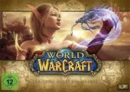 World of Warcraft - Battlechest 4.0 *