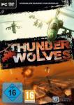 Thunder Wolves *