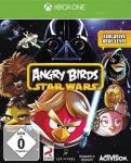 Angry Birds: Star Wars *