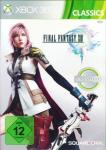 Final Fantasy XIII *