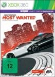Need for Speed: Most Wanted 2012 *