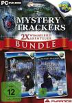 Mystery Trackers - Bundle 2in1 *