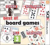 Best of Board Games *