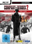 Company of Heroes 2 - Commander Edition *