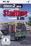 OMSI 2 - Stadtbus O 305 *