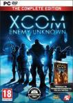 XCOM - Complete Download Edition *