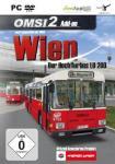 OMSI 2 - Wien