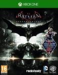 Batman: Arkham Knight - DayOne-Edition *