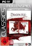 Dragon Age - Ultimate Edition *