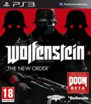 Wolfenstein: The New Order inkl. PreOrder