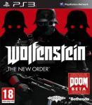 Wolfenstein: The New Order inkl. PreOrder