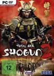 Shogun 2: Total War *