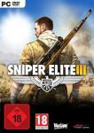 Sniper Elite III: Afrika *