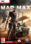 Mad Max - DayOne-Edition
