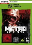 Metro 2033: The Last Refuge - Downloadversion *