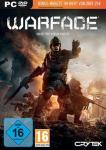 Warface - Heroes Pack *