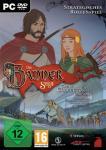Banner Saga - Collectors Edition