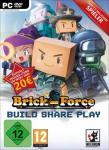 Brick-Force Season 4 *