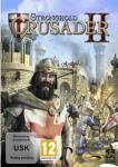 Stronghold: Crusader II - DayOne Edition