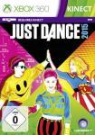 Just Dance 2015 *