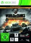 World of Tanks *