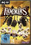 Flockers *