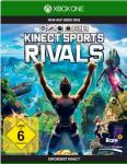 Sports Rivals - Game of the Year Edition
