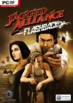 Jagged Alliance: Flashback *
