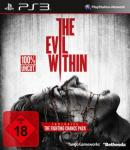 The Evil Within - DayOne-Edition *
