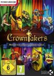 Crowntakers *